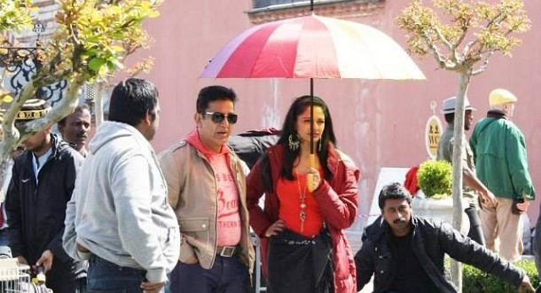 Uttama-Villain-On-Location-Stills.jpg