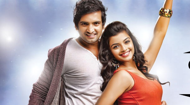 Photo of Santhanam goes on a statewide road trip