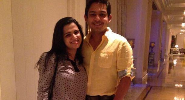 vijay tv anchor dhivyadarshini dd marriage