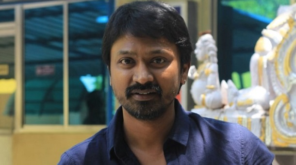 Photo of Kreshna opens up about Yatchan