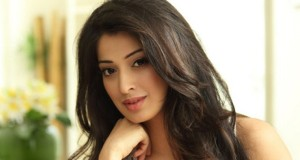 Lakshmi Rai Photoshoot ...TollywoodAndhra.in