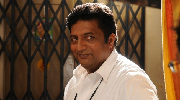 Photo of Why was the ban on Prakash Raj removed?