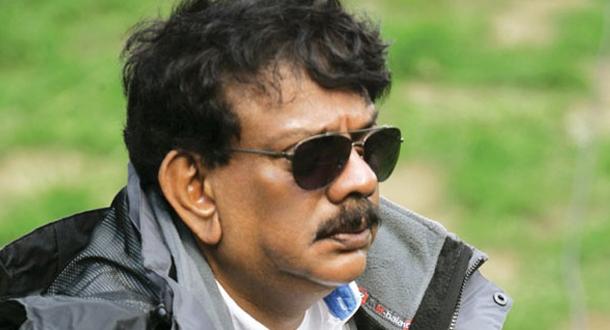 Photo of Priyadarshan to direct Surya?