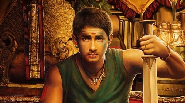 Photo of Honor to win Best Actor for Kaaviya Thalaivan: Siddharth