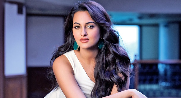 Photo of Sonakshi Sinha likes to work with Surya