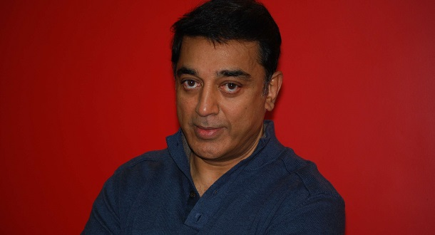 Photo of Kamal Haasan to start shooting for Drishyam from July 15
