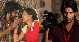 Kalavu Thozirchalai movie stills