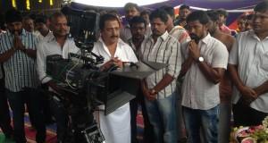 Komban-Movie-Launch