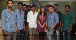 MyVadacurry-contest-winners---only-kollywood