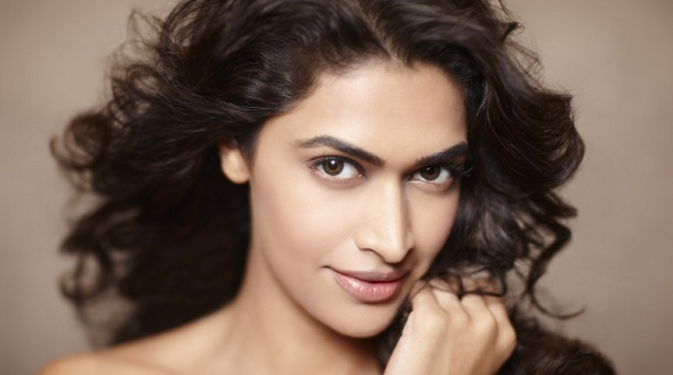 Photo of Kollywood is just the perfect place for me, says Salony Luthra