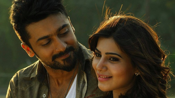 Photo of Anjaan teaser to be unveiled at Vijay Awards on July 5