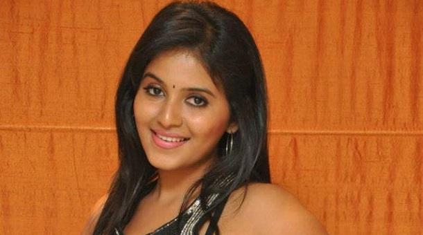 Photo of Director Kalanjiyam seeks ban on Anjali