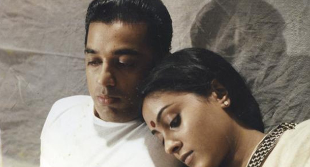 Photo of Mani Ratnam opens up about the birth of Nayagan