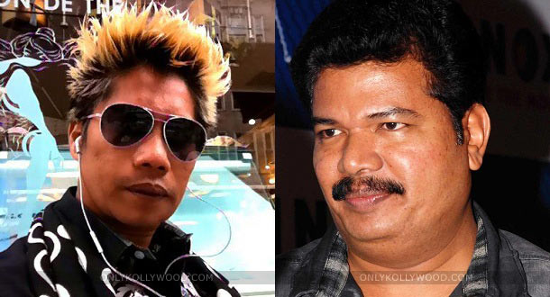 Photo of Peter Hein regrets missing Ai