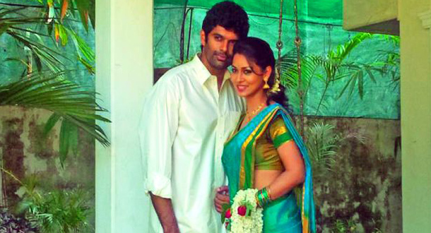 Photo of Pooja refutes wedding rumors