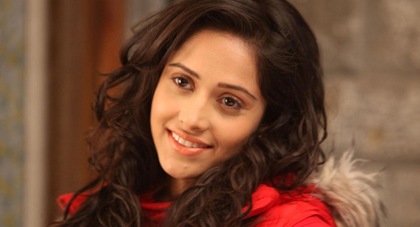 Photo of Nushrat Bharucha is against running after directors for films