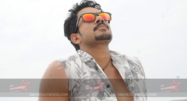 Photo of ATSVS holds a special place in my heart: Bharath