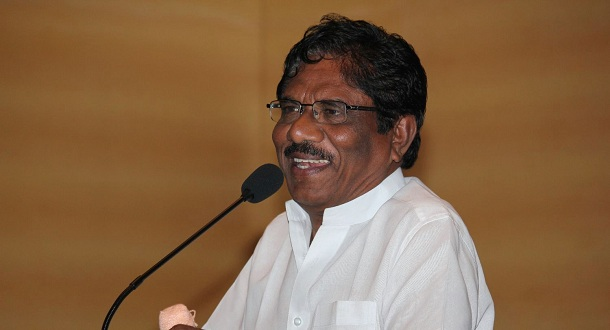 Photo of Rename SIFAA as Tamil Nadu Film Artistes' Association: Bharathiraja
