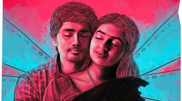 Photo of Jigarthanda release date announced