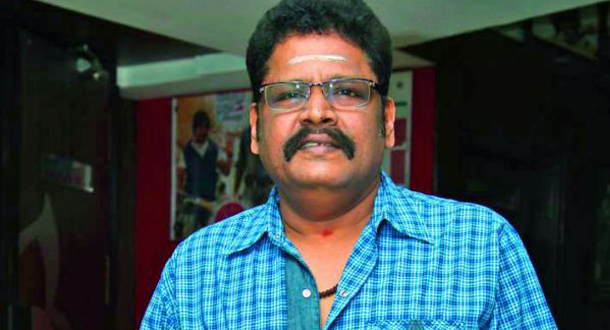 Photo of Who am I to judge Vijay or Ajith? asks KS Ravikumar