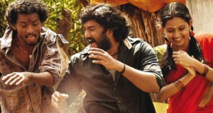 mosakutty songs review