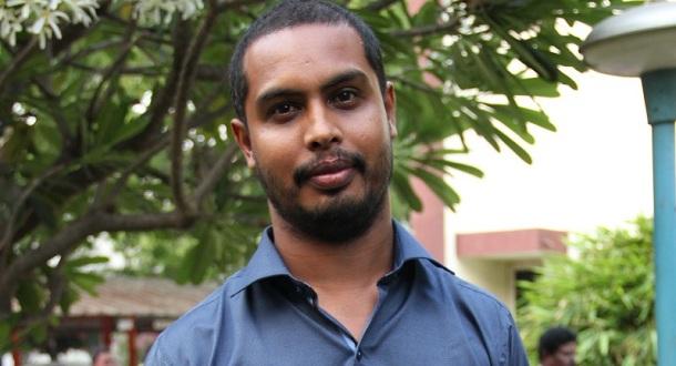 Photo of Manja Pai director's next with Tamilkumaran Entertainment?