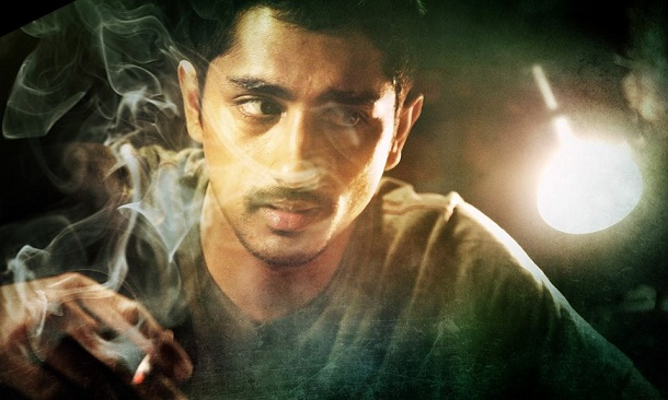 Photo of Jigarthanda postponed again, Siddharth lashes out at producers; complains foul-play