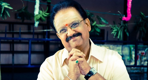 Photo of I wanted to be an engineer: SPB