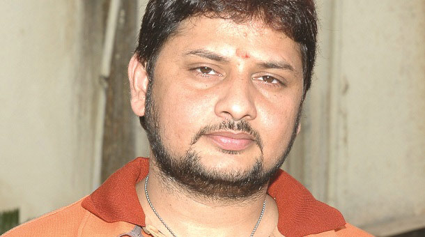 Photo of Like Thillalangadi, Surender Reddy is unhappy with Salman's 'Kick' too