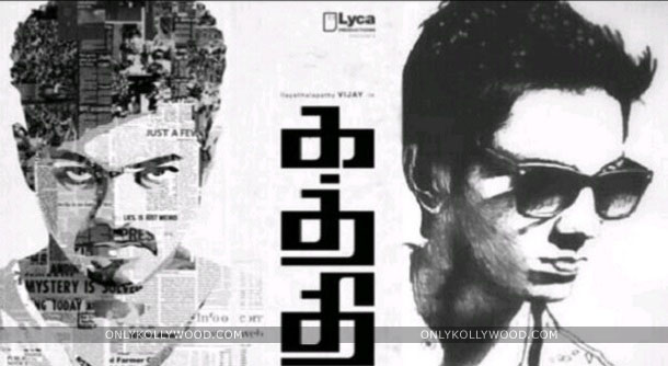 Photo of Kaththi album is full of big surprises for fans: Anirudh