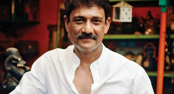 Photo of Bollywood actor Adil Hussain makes his Tamil debut in Yatchan
