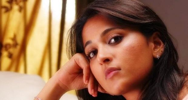 Photo of Why Anushka Shetty is distressed?