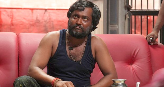 Photo of Bobby Simha talks about his preparation for Jigarthanda