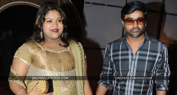 Photo of Ramji assistant Sridhar debuts as cinematographer in Maalai Nerathu Mayakkam