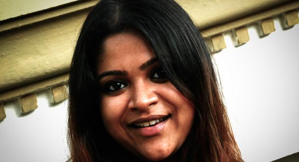 Photo of Geethanjali Selvaraghavan revives Selvaraghavan's Maalai Nerathu Mayakkam