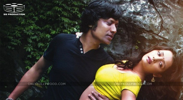 Photo of SJ Suryah confirms Isai release on October 2nd