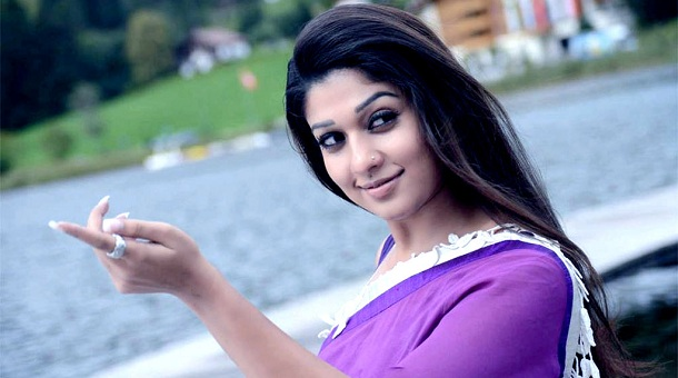Photo of Nayanthara is a delight to work with: Director Ashwin Saravanan