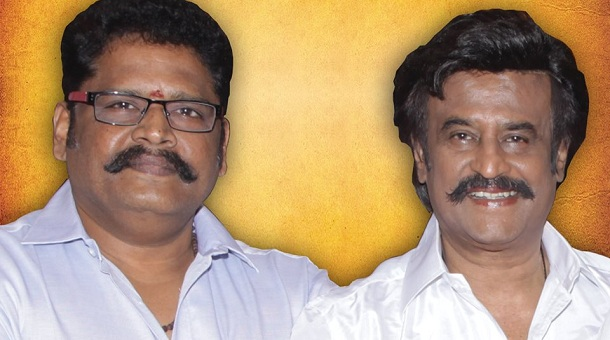 """Photo of """"Collection-wise, Lingaa is still a hit,"""" says KS Ravikumar"""