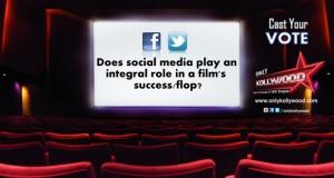 social media poll web copy 1