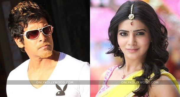 vikram-samantha-610x330 copy