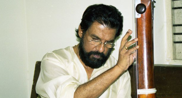 Photo of Yesudas to perform before Kamal Haasan and Dhanush at Sigaram Thodu audio launch