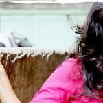 Actress Ankita Shrivastav Photos
