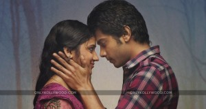 Amarakaaviyam Movie Review copy