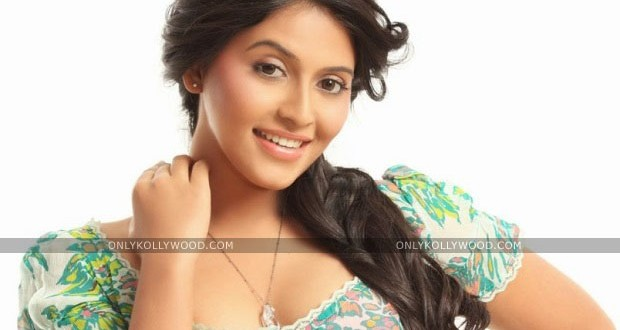 Anjali-Photoshoot-copy