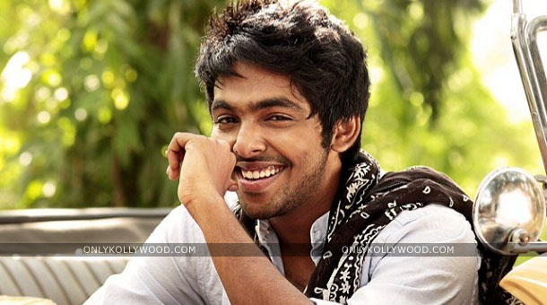 Photo of GV Prakash's Darling to release before Pencil?