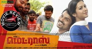 Madras Movie Review (1) copy