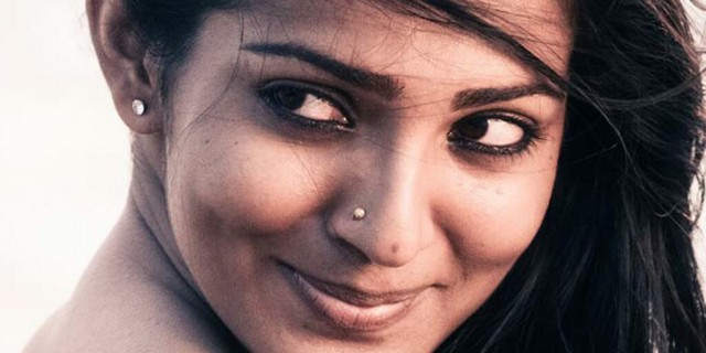Photo of Parvathi Menon doesn't mind acting in intimate scenes