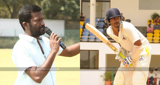 Photo of Director Suseenthiran opens up about Jeeva