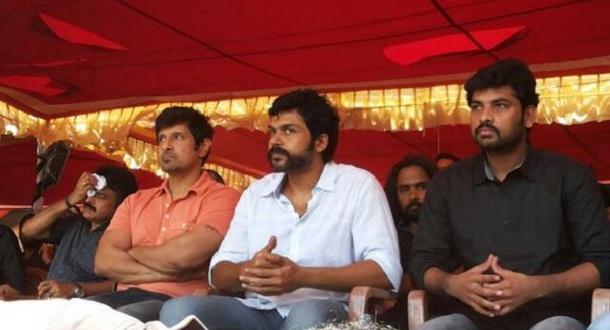 Tamil-Film-Industry-Hunger-Strike-Jayalalitha.jpg