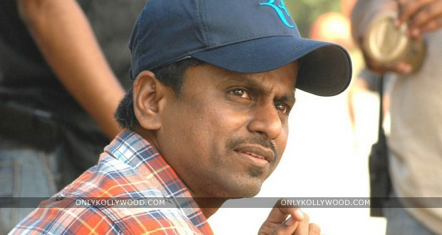 Photo of AR Murugadoss submits his reply to High court; case adjourned to Sep 16